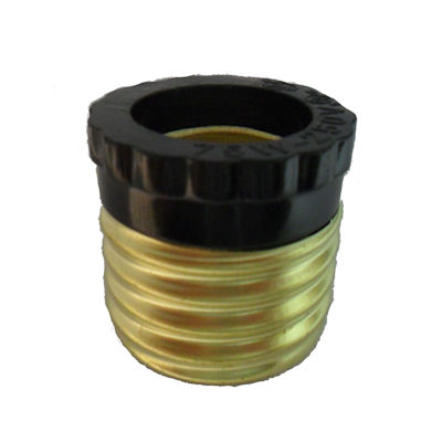 SOCKET REDUCERS